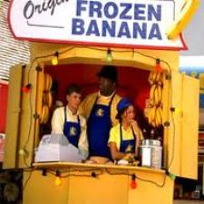 bananastand