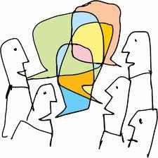 constructiveconversation