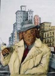 detectivedog