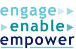 engageenableenpower