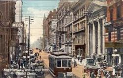 kingstreetcar