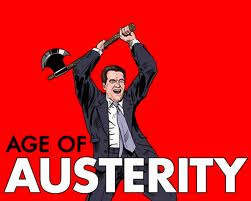 notoausterity1