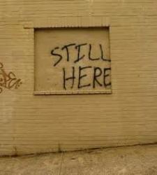 stillhere