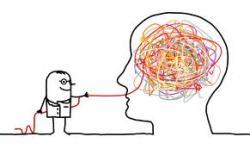 braindoctor