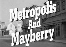 metropolisandmayberry