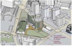 cityplanning