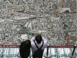cityplanning1
