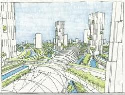 cityplanning4