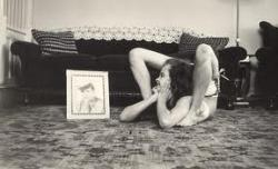 contortions