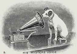 hismastersvoice1