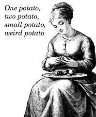 onepotato