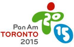 panamgames2015