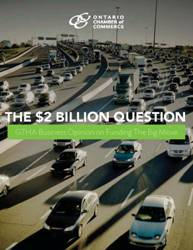 2BillionQuestion