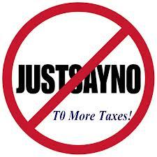 justsaynototaxes