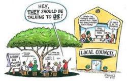 participatorybudgeting