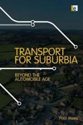 transportforsuburbia
