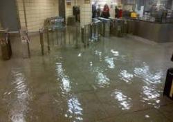 floodTO3