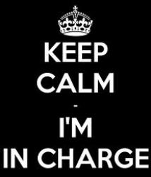 imincharge