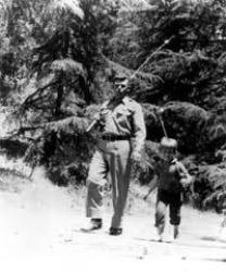 andygriffithshow
