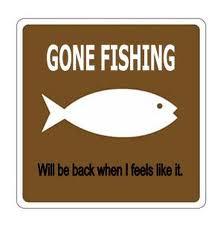 gonefishing1