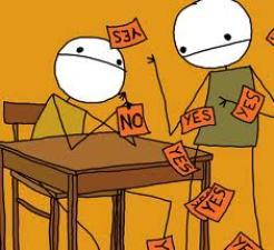 decisionsdecisions1