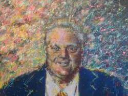 mayorfordportrait