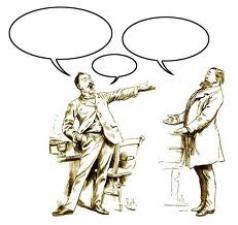 dialogue1