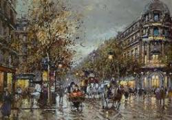 grandboulevard