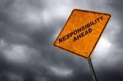 responsibilityjpg