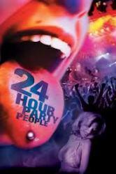 24hourpartypeople1