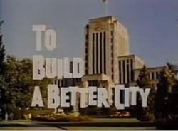 buildabettercity