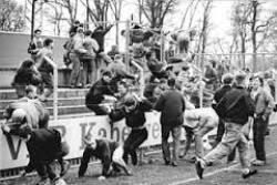 soccerhooligans