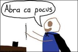 abracapocus1