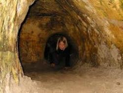 cavedwelling