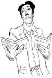 literarytheory