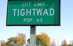 tightwad1