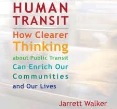 humantransit