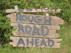 roughroadahead