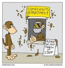 complaints1
