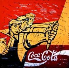 corporatenationalism
