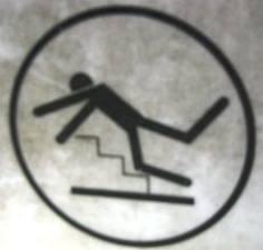 trippedup