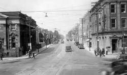 bathurststreet