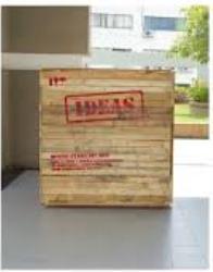 boxofideas