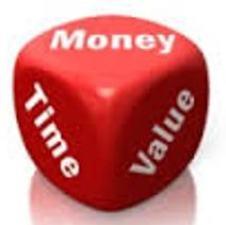 moneytimevalue