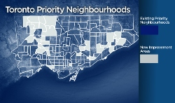 newpriorityneighbourhoods