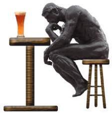 thinkinganddrinking