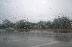 gloomyday