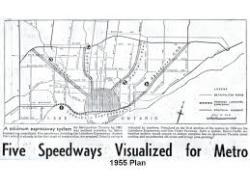 metrospeedways