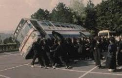 overturnbus