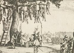 thehanging